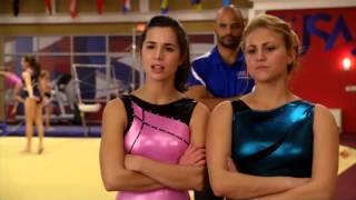 Download Championnes à tout prix S03 EP1 (partie 7) Video