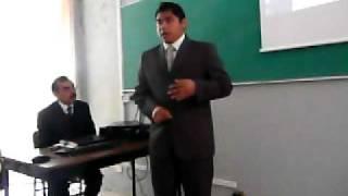 Download Conferencia Arbid Video