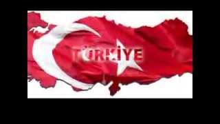 Download Destan Türkiye Video