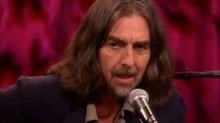 Download Celebrating George Harrison Video