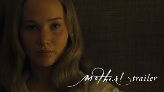 Download mother! movie (2017) - official trailer - paramount pictures Video