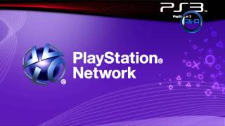 Download PSN DOWN: FREE GAMES from Sony! - Playstation Network Update/Outage/Hacked/Maintenance/Error Video