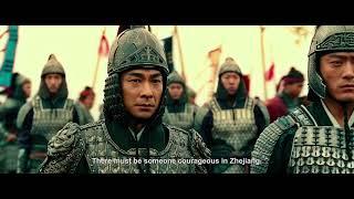 Download God of War Video