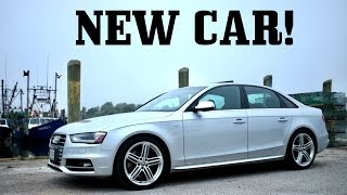Download MY NEW CAR!!! Video