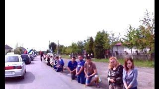 Download Львівщина навколішки прощається із загиблим воїном Video