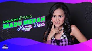 Download Madu Merah by Meggie Diaz (Reloaded) Video