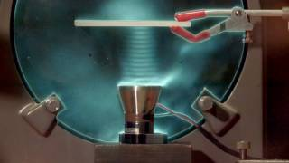 Download Ultrasonic Levitation Video