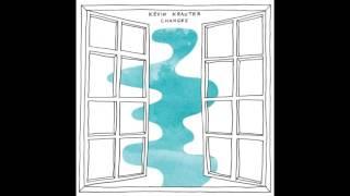 Download Kevin Krauter - Diamonds Video