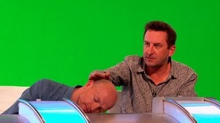 Download Was Lee Mack known as 'The Charmer'? - Would I Lie to You? - Series 7 Episode 4 Preview - BBC One Video