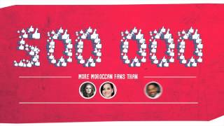 Download Trident Gum - Digital case study by Tribal DDB Casablanca Video