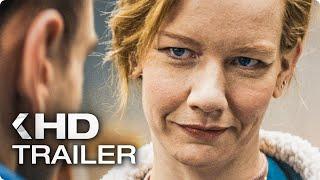 Download IN DEN GÄNGEN Trailer German Deutsch (2018) Video