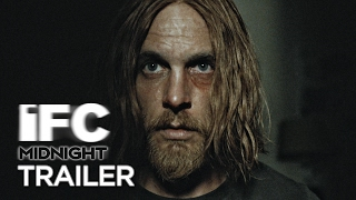 Download The Devil's Candy - Official Trailer - I HD I IFC Midnight Video