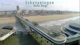 Download Holandia walczy z morzem codziennie i zawsze - 18-10-2012 Video