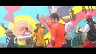 Download Mar Jaawan Mit Jaawan (Full Song) Film - Aashiq Banaya Aapne Video