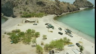 Download 50 Best of Baja Episode 9 Video