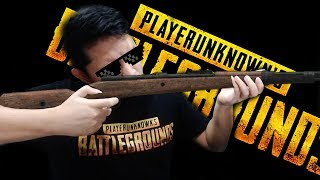 Download THE POWER OF KAR98K - MrOcto PUBG Highlights Indonesia #6 Video