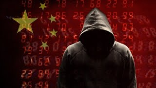 Download Chinese Hackers and America's ″Revenge″ | China Uncensored Video