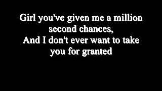 Download Lee Brice - Hard to Love (w/ lyrics) Video