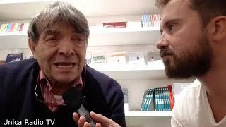 Download Intervista a Silvano Agosti - ″L'amore è l'incontro tra due infiniti.″ Video