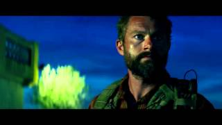 Download 13 Hours: The Secret Soldiers of Benghazi | Clip: ″Only Help″ | Paramount Pictures International Video