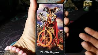 Download Tarot - czytanie Waga listopad 2019 Video