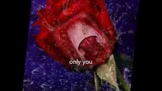 Download ONLY YOU with LYRICS Video