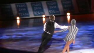Download Crystal ice 2009 Ilinykh-Katsalapov ″Schindler's List ″ Video