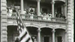 Download Lili'uokalani - Hawaii's Last Queen (documentary excerpt) Video