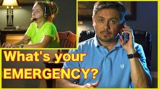 Download 42 FRASES DE EMERGENCIA en inglés!! Que estés preparado Video