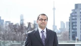 Download Behavioural Economics in Action   University of Toronto on edX Video