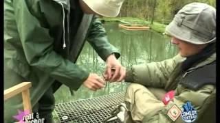 Download Rent a Pocher - Als Angler HQ Video