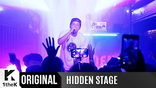 Download HIDDEN STAGE: Mad Clown(매드 클라운) Fire(화) Video