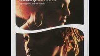 Download Floetry Getting Late Video