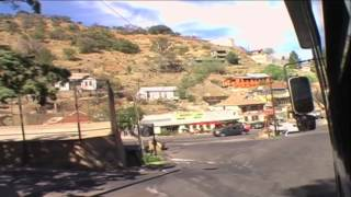 Download Bisbee Arizona Video