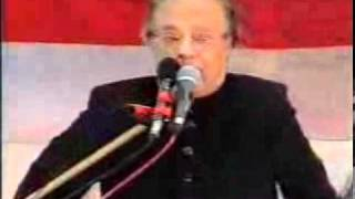 Download TAUSEEF UR REHMAN K BAKWASAT KA JAWAB BY ALLAMA TALIB JOHRI Video