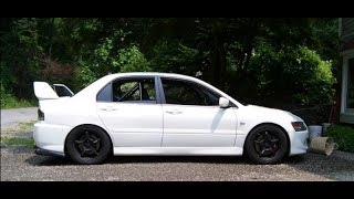 Download HOW MANY CARS HAVE I OWNED???(over 1000) Video