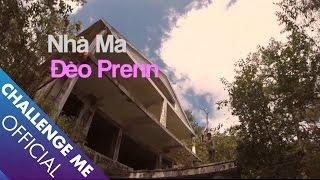 Download [Tập 4] Đêm rằm vào nhà ma đèo Prenn Đà Lạt - Chinh Phục Nhà Ma Video