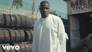 Download Jay Rock - Rotation 112th Video