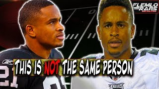 Download QB's Once FEARED Him...Then SOMETHING Changed...What Happened to Nnamdi Asomugha? Video