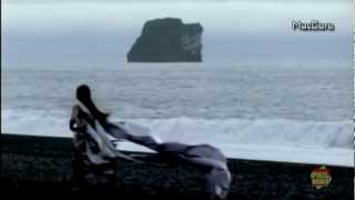 Download Alice Deejay - Video Megamix (Mixed by MacCore) Video