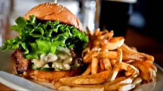 Download 6 Food Photography Basics | Studio Photography Video