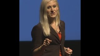 Download Your new favorite flavor is going to come from yeast in insects | Anne Madden | TEDxCharlotte Video