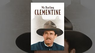 Download My Darling Clementine Video