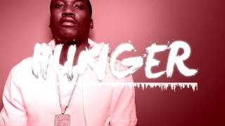 Download Meek Mill Type Beat Instrumental ″HUNGER″ 2016 x Tory Lanez Video