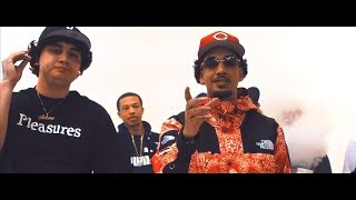 Download Shoreline Mafia - Pressure Video