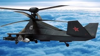 Download TOP 10 Best Helicopters In The World 2017 | Military Technology 2017 -=HD=- Video