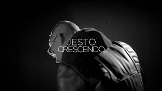 Download Jesto - Crescendo (Prod. Pankees) Video