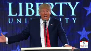 Download Donald Trump • Return Apple Production to the United States Video