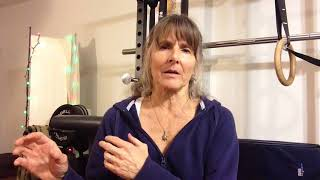 Download Ex Vegan Speaks Out ~ Greater Health & Alignment As A Carnivore! Video
