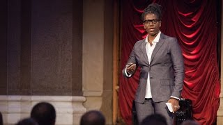 Download What we don't understand about gentrification | Stacey Sutton | TEDxNewYork Video